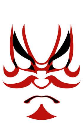 Kumatori of Kabuki, Ya no Ne