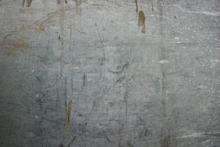 metal wall: texture metal wall