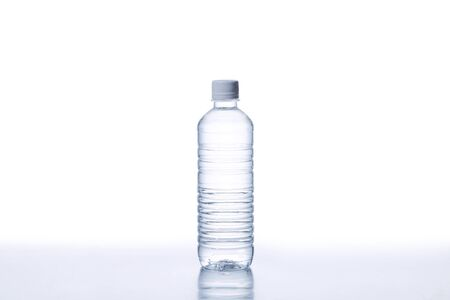 PET Bottle Water Mineral Water