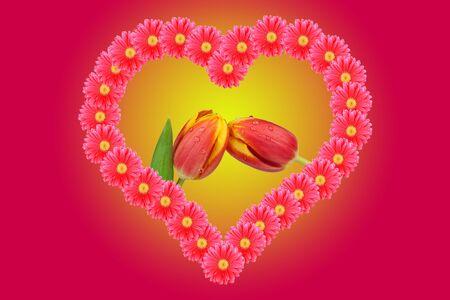 Be my Valentine Stock Photo - 12206319