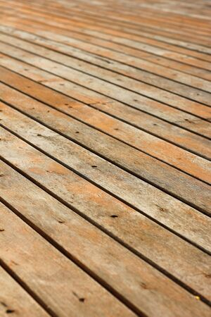 pisos de madera: suelo de madera vieja