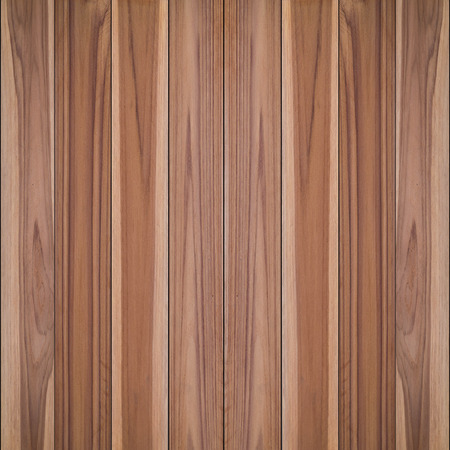 wood floor background: Wood floor background Stock Photo