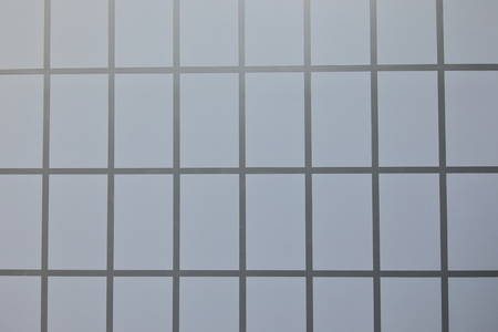Grey black square block pattern texture