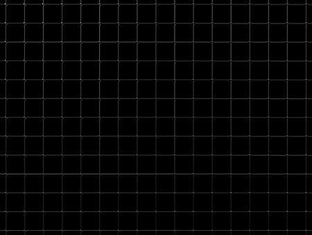 Platinum grid