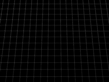 Platinum grid photo