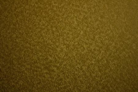 Background Fabric texture area photo