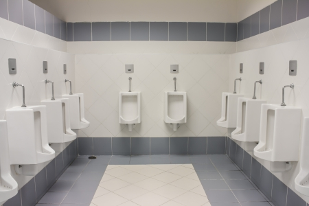 comfort male Toilet Urinals