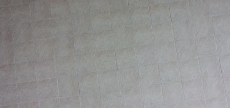 modern tile wall pattern background Stock Photo - 15731577