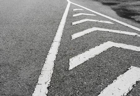 pattern Road Symbol line traffic