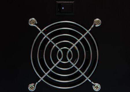 regulator: regulator power supply