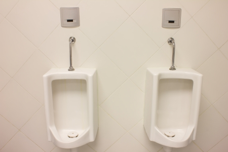 comfort male Toilet Urinals