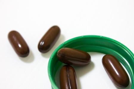 elipse: elipse vitamina sanitaria