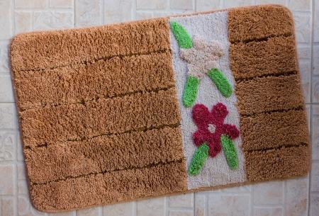 carpet and flooring: a grey fabric flooring carpet texture