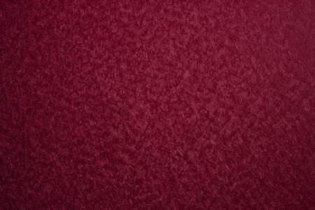 Background colorful Fabric texture area Stock Photo