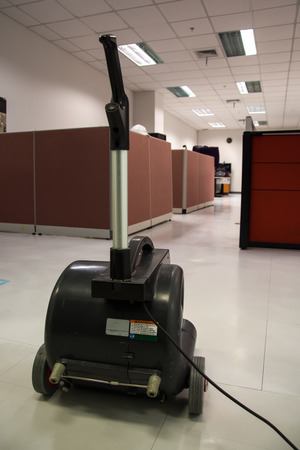 construction drying Blowers Cleaning office