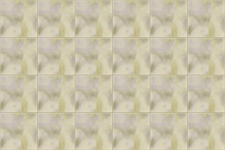 Colores De Baldosas. Finest Formatos X Desert Estancias Baos Baos ...