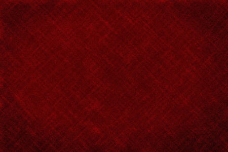 christmas decorations: Dark red Christmas background with abstract texture.