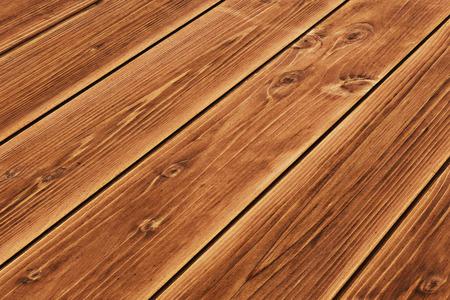 wood flooring: Wooden floor texture for background perspective. Wood flooring.