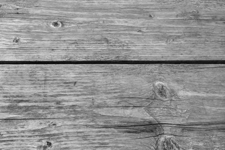 Alte grungy hölzerne Beschaffenheit, hölzerner Hintergrund Standard-Bild - 89703740
