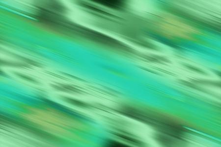 Green yellow diagonal light stripes abstract background Standard-Bild - 93113697