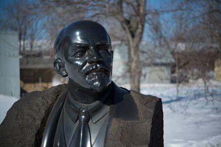 lenin: Lenin