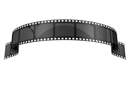 screenplay: banner