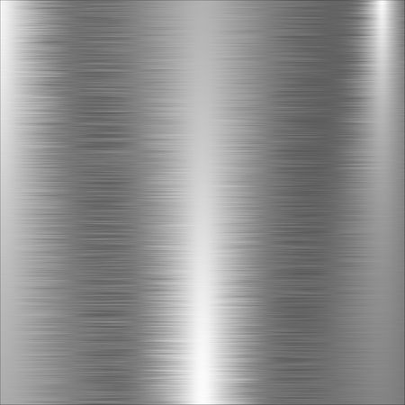 aluminum texture: Metal silver texture background