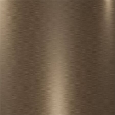 Metal silver texture background Stock Photo - 3998590