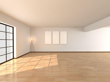 interior, living room, architecture