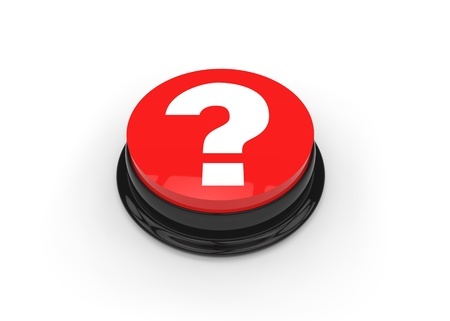 Press the red button to ask a question