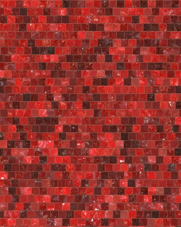 Tiles for texture and background for photographers