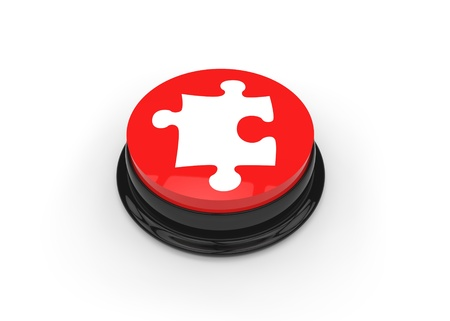 Press the red button to see the puzzle