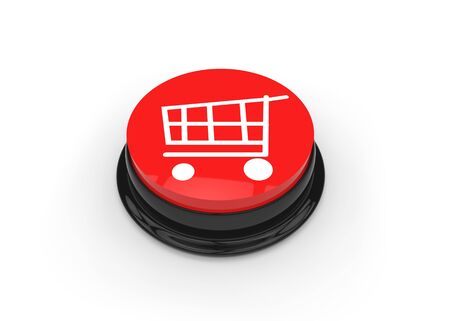 Click the red button to shop