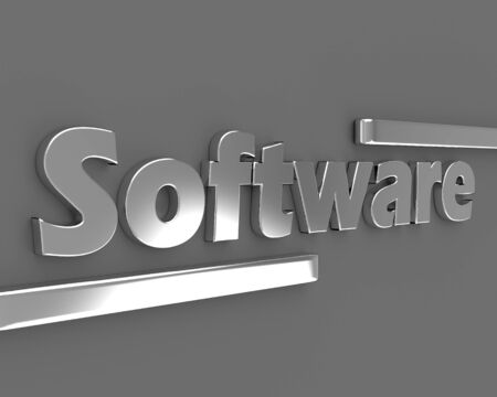 Software sign