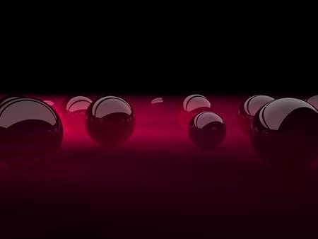Design background elements Reklamní fotografie - 17432989