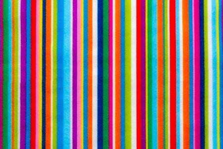 Mehrfarbiger vertikaler Musterhintergrund