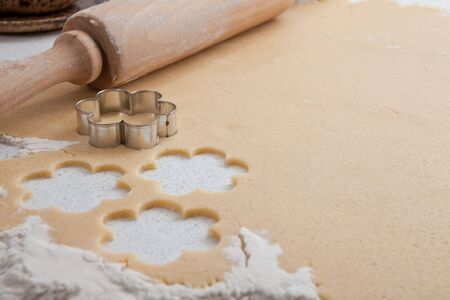baking cookies: cuocere i cookie a casa
