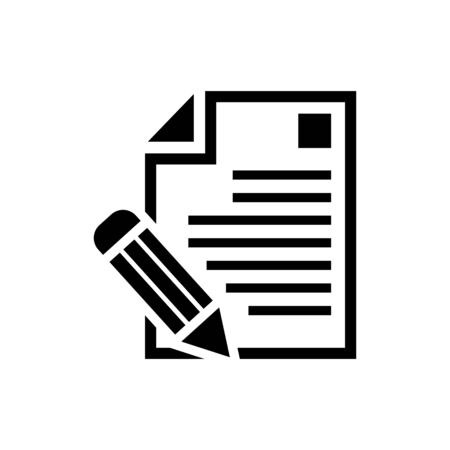 document icon: document icon