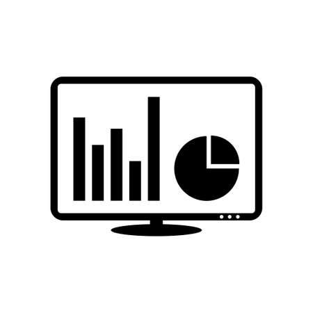 financial analysis: financial analysis   icon