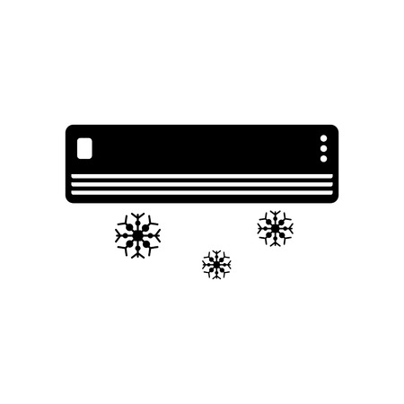 chill: air cooler  icon