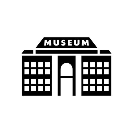 museum: museum   icon