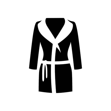 bathrobes: bathrobes  icon