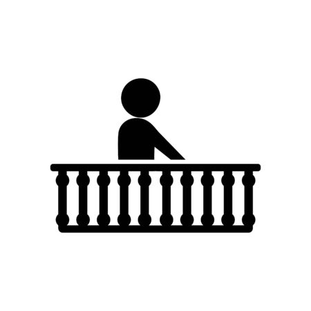 balcony: balcony  icon