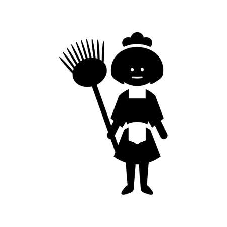 maid: maid  icon