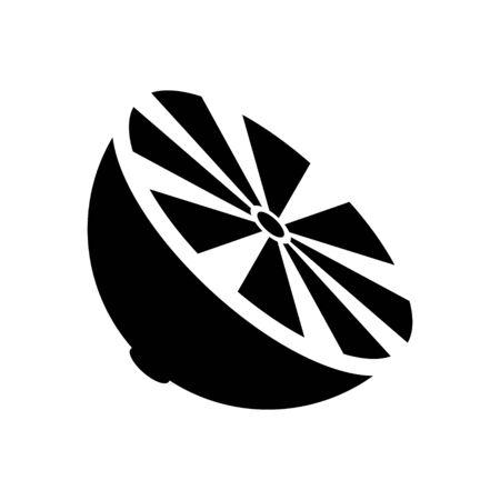 limon: limon icon