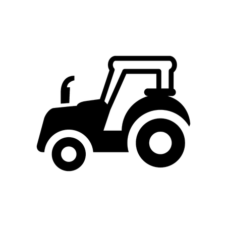 fork lift: fork lift icon