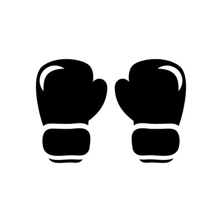 latex glove: gloves icon