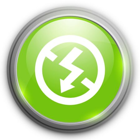 tech no: camera flash  icon