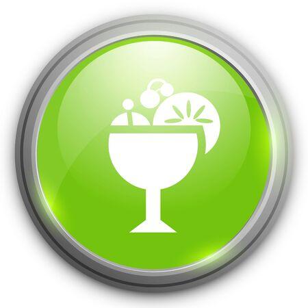fruit salad: fruit salad   icon