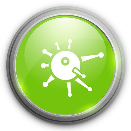 virology: virology   icon